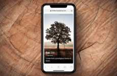 Tree Lover Dating Apps