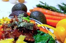 Imperfect Produce Meals
