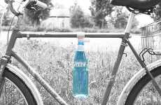 88 Recycled Bottle Innovations