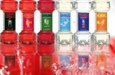 Aphrodisiac Water
