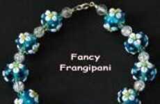Fashionable Medical Bracelets