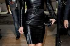 Slick Rockstar Dresses