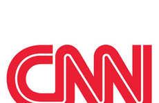CNN: Jeremy Gutsche on Technology Trends in 2020