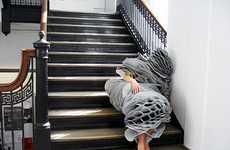Futuristic Sleep Suits