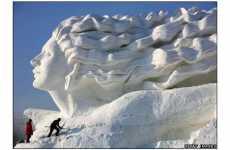 54 Superior Sculptures