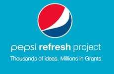 Social Soda Campaigns (UPDATE)