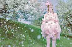 Surreal Wonderland Shoots