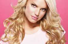 Celebrity Hair Products