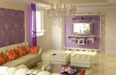 Modern Princess Interiors