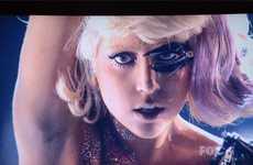 78 Legendary Lady Gaga Finds