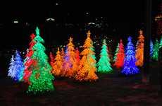 LED Theme Parks