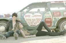 Hippie Love Fashion
