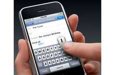 66 Text Messaging Revolutions