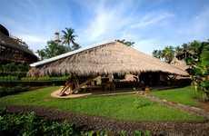Eco Educational Facilities