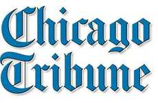 Chicago Tribune: Trend Hunter Cited on Phones of the Future