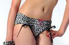 Sexy Eco Underwear