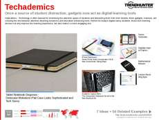 Education Trend Report Research Insight 6