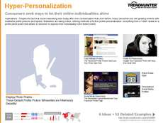 Photo Editing Trend Report Research Insight 6