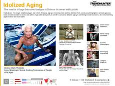 Seniors Trend Report Research Insight 4