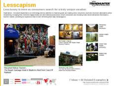 Hip Hotels Trend Report Research Insight 3