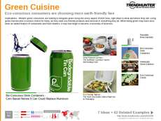 Juice Trend Report Research Insight 8