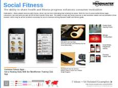 Gadgets Trend Report Research Insight 8