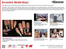 Print Advertising Trend Report Research Insight 4