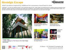 Hip Hotels Trend Report Research Insight 5
