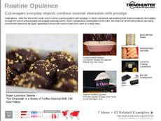 Diamonds Trend Report Research Insight 4