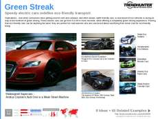 Eco-Car Trend Report Research Insight 4