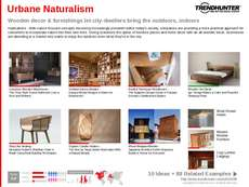 Furniture Trend Report Research Insight 4