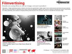 Commercials Trend Report Research Insight 7