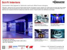 Design Trend Report Research Insight 7