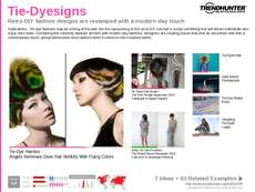 Hair Trend Report Research Insight 6