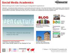 Education Trend Report Research Insight 5