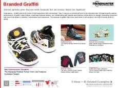 Graffiti Trend Report Research Insight 4