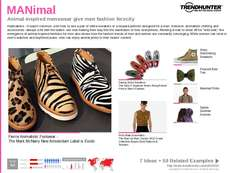 Shoes Trend Report Research Insight 4