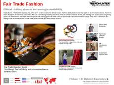 Social Good Trend Report Research Insight 6