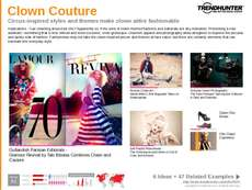 Circus Trend Report Research Insight 1