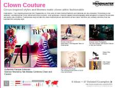 Cosmetics Trend Report Research Insight 6