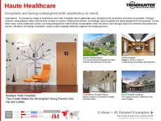 tangibility of healthcare in services marketing Scale of market entities – is healthcare intangible dominant or tangible dominant  in contrast to tangible dominant offerings that can be felt,.