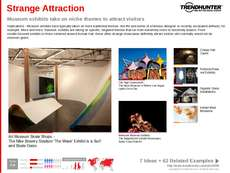 Museum Trend Report Research Insight 4