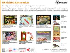 Online Gaming Trend Report Research Insight 7