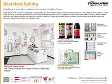 Brandy Trend Report Research Insight 8