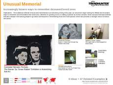 Portraiture Trend Report Research Insight 3