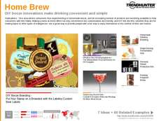 Drinking Trend Report Research Insight 8