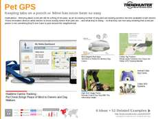 Global Positioning System Trend Report Research Insight 4