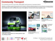 Eco-Car Trend Report Research Insight 5