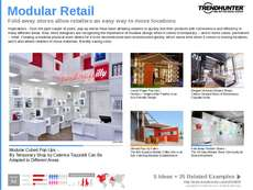 Retail Trend Report Research Insight 8