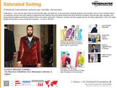 Suit Trend Report Research Insight 3